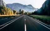 Další nové brýle pro děti z Klokánku