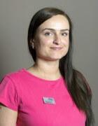 Veronika Maulerová