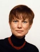 Prof. MUDr. Naďa Jirásková, Ph.D.