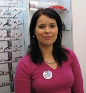 Oční klinika NeoVize Kamila Popelová