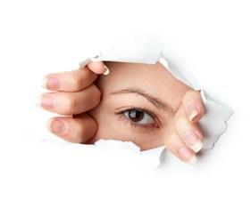 Laserová operace - nový pohled na svět Oční klinika NeoVIze