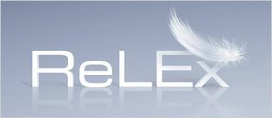 NeoLASIK 3D Ellite - ReLEx