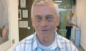 Miloš Beránek