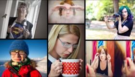 8 důvodů proč se v NOVÉM ROCE zbavit brýlí jednou pro vždy!
