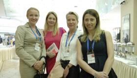 Naši lékaři přednášeli na nejvýznamnějším českém očním kongresu
