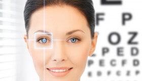 Světový den zraku připomněl nárůst očních vad