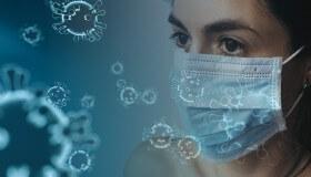 Upozornění pro pacienty - provoz DuoVize