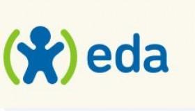 Podporujeme EDU