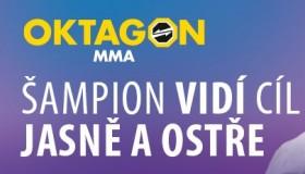 NeoVize & OKTAGON MMA