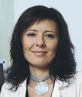 Oční lékařka podstoupila NeoLASIK HD®