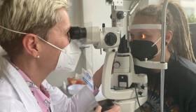 Mezinárodní on-line seminář NEOTRENDY v oftalmologii III