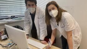Mezinárodní odborný on-line seminář NEOTRENDY v oftalmologii