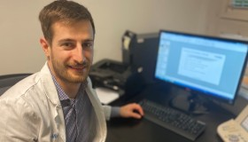 Mezinárodní odborný on-line seminář NEOTRENDY v oftalmologii III