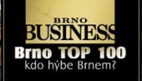 Oční klinika NeoVize mezi TOP 100