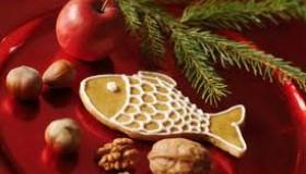 Otevírací doba o vánočních svátcích na Oční klinice NeoVize