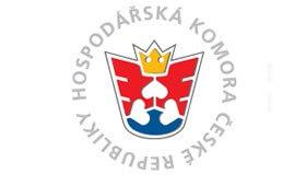 Oční klinika NeoVize nominována mezi nejlepší malé a střední firmy města Brna