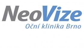 Oční klinika NeoVize získala akreditaci pro vzdělávání