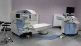 Současné femtosekundové lasery
