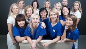 Byli jste s naší lékařskou péčí spokojeni? Hlasujte v anketě Brno TOP 100!