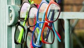 Akční nabídka brýlových čoček HOYA Hi Vision LongLife