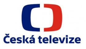 Naši odborníci v Dobrém ránu s Českou televizí
