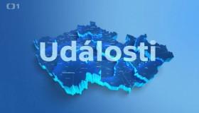 Metoda NeoSMILE 3D® v reportáži České televize