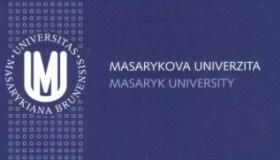 NeoVize na Dies Academicus Msarykovy univerzity