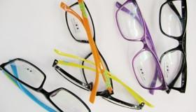 Dioptrické sluneční brýle již za 990,-Kč!