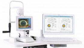 Centrum pro léčbu astigmatismu v NeoVizi