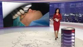 Reportáž ČT o úplatcích v očním lékařství