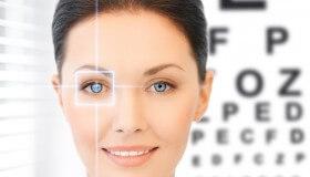 Preventivní vyšetření zraku v NeoVizi ZDARMA