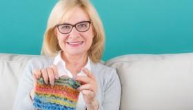 Češi zaplatí za multifokální brýle v průměru až 16 000 Kč.