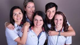 Hledáme koordinátorku zdravotní péče