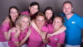 Hledáme zdravotní sestru!