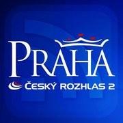 Dr. Mikšovská 18.4. o očních vadách na stanici Praha