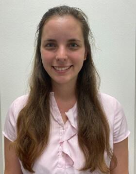 Kateřina Štefanová - Oční klinika NeoVize
