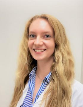MUDr. Zuzana Chodorčuková - Oční klinika NeoVize