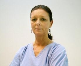 MUDr. Ivana Kaincová