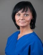 Marcela Slováková - Oční klinika NeoVize