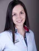 Kateřina Urbánková - Oční klinika NeoVize