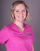 Bc. Kateřina Růžičková - Oční klinika NeoVize