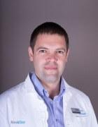 Dr. Oleg Domin - Oční klinika NeoVize