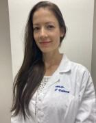 MUDr. Tereza Valchová - Oční klinika NeoVize