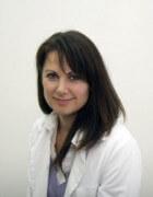 MUDr. Iveta Němcová, M.D., Ph.D. - Oční klinika NeoVize