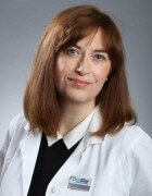 Veronika Halíková, DiS. (Farkašová) - Oční klinika NeoVize