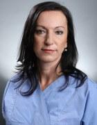 Dana Továrková - Oční klinika NeoVize