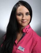 Andrea Andrlíková - Oční klinika NeoVize