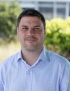 David Jelen - Oční klinika NeoVize