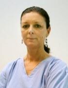 MUDr. Ivana Kaincová - Oční klinika NeoVize