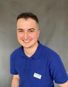 Alex Janočků - Oční klinika NeoVize